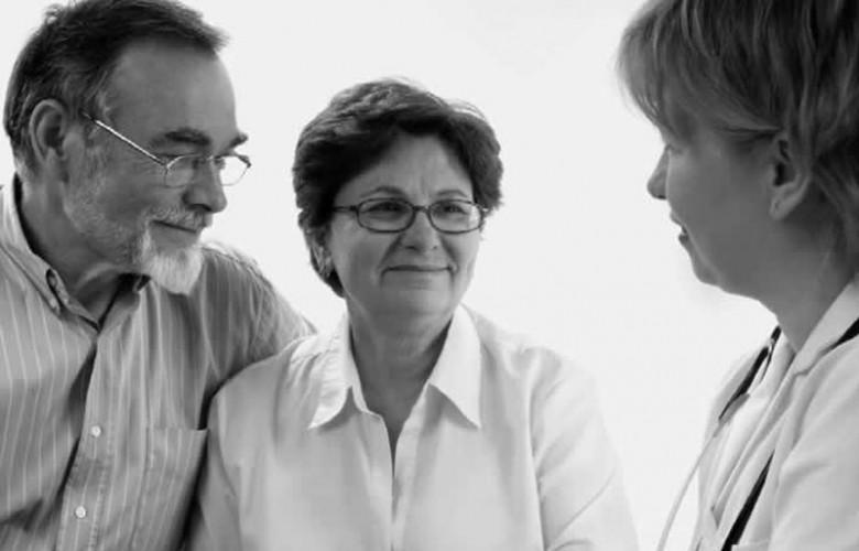 L'incontinenza fecale negli anziani