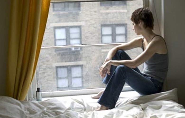 Donne e incontinenza fecale: il parto è un fattore di rischio