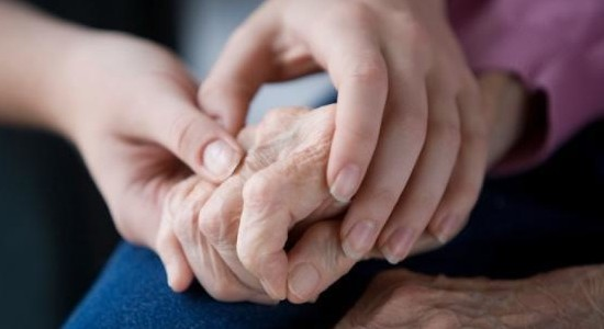 Parkinson e incontinenza fecale, un'eventualità tutt'altro che remota