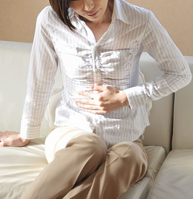 L'incontinenza fecale dovuta alla formazione di fecalomi: cause e rimedi