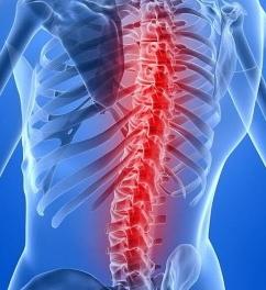 Pazienti con lesioni spinali e incontinenza fecale: le possibili cure tra farmacologia e chirurgia