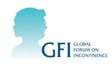 Il Forum Globale sull'Incontinenza 2016 in programma a Berlino