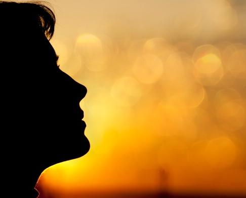 Incontinenza intestinale: convivere coi sintomi senza rassegnarsi
