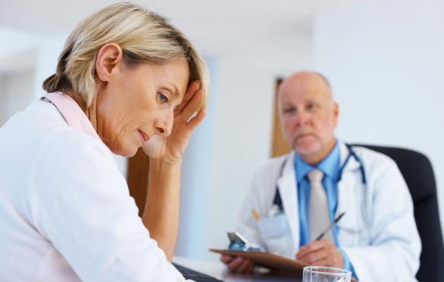 Incontinenza anale, le difficoltà di comunicazione tra paziente e medico