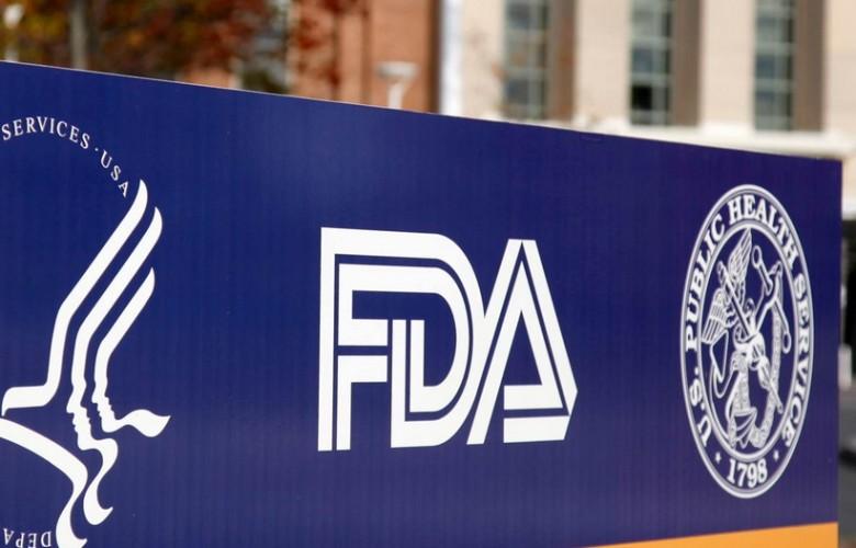 Incontinenza fecale, la risposta dell'FDA (Food & Drug Administration) americana a un severo problema di salute