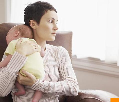 Come affrontare l'incontinenza fecale femminile post parto