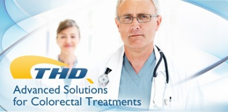 thd_advanced_solutions