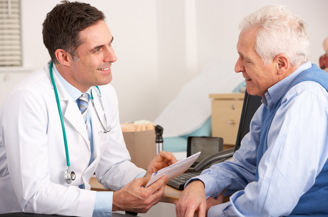 Incontinenza fecale: metodo THD vs. neuromodulazione sacrale