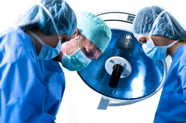 Cure per incontinenza fecale e urinaria: le più efficaci secondo una ricerca svedese