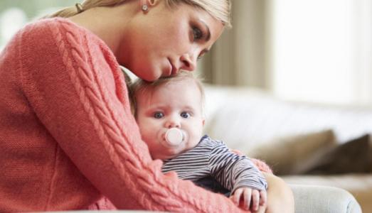 L'incontinenza fecale conseguente alle lacerazioni del perineo durante il parto